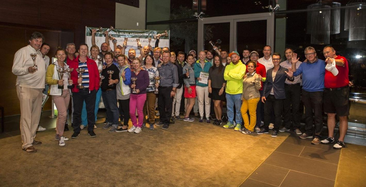 Ski Archi Cup - galeria 2015